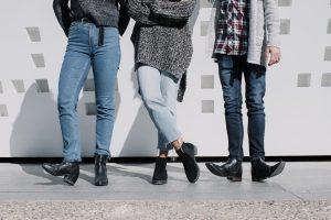 tilbud-cargo-bukser