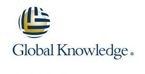itil kurser hos global knowledge
