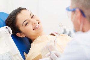 Tandlæge Ringsted